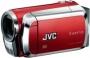 Цифровая видеокамера JVC GZ-MS120P