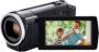Цифровая видеокамера JVC GZ-MS150