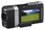 Цифровая видеокамера JVC GZ-X900