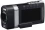 Цифровая видеокамера JVC GZ-X900ER