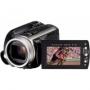 Цифровая видеокамера JVC HD10 (GZ-HD10ER)