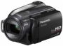 Цифровая видеокамера Panasonic HDC-SD200