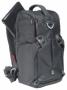 Рюкзак  KATA 3N1-33