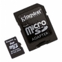 Kingston SDC/1GB