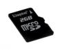 Flash-карта KINGSTON microSD (TransFlash) 2GB