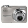 Цифровой фотоаппарат KODAK Easyshare C1013