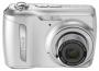 Цифровой фотоаппарат Kodak C142