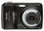 Цифровой фотоаппарат Kodak C1530