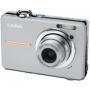 Цифровой фотоаппарат Kodak C763