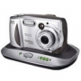Цифровой фотоаппарат KODAK CX4230 Easyshare