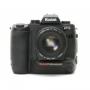 Цифровой фотоаппарат Kodak DCS SLR/c