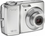 Цифровой фотоаппарат Kodak EasyShare C182