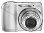 Цифровой фотоаппарат Kodak EasyShare C190