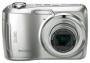 Цифровой фотоаппарат Kodak EasyShare C195