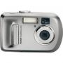 Цифровой фотоаппарат Kodak EasyShare C310