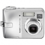 Цифровой фотоаппарат Kodak EasyShare C330