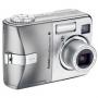 Цифровой фотоаппарат Kodak EasyShare C340
