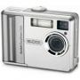 Цифровой фотоаппарат Kodak EasyShare C530