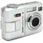 Цифровой фотоаппарат Kodak EasyShare C533