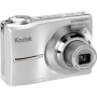 Цифровой фотоаппарат Kodak EasyShare C613
