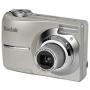 Цифровой фотоаппарат Kodak EasyShare C713