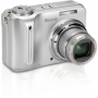 Цифровой фотоаппарат Kodak EasyShare C875