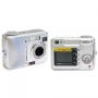 Цифровой фотоаппарат Kodak EasyShare CD43