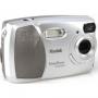 Цифровой фотоаппарат Kodak EasyShare CX4200