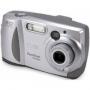 Цифровой фотоаппарат Kodak EasyShare CX4230