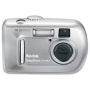 Цифровой фотоаппарат Kodak EasyShare CX7300