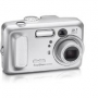 Цифровой фотоаппарат Kodak EasyShare CX7330