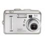 Цифровой фотоаппарат Kodak EasyShare CX7525