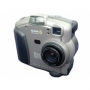 Цифровой фотоаппарат Kodak EasyShare DC220Z