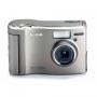 Цифровой фотоаппарат Kodak EasyShare DC3800