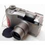 Цифровой фотоаппарат Kodak EasyShare DC4800
