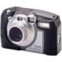 Цифровой фотоаппарат Kodak EasyShare DC5000
