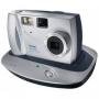 Цифровой фотоаппарат Kodak EasyShare DX3700