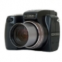 Цифровой фотоаппарат Kodak EasyShare DX7590