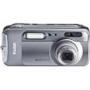Цифровой фотоаппарат Kodak EasyShare LS743