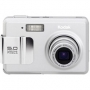 Цифровой фотоаппарат Kodak EasyShare LS755