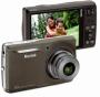 Цифровой фотоаппарат Kodak EasyShare M1033