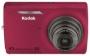 Цифровой фотоаппарат Kodak EasyShare M1093 IS