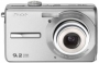Цифровой фотоаппарат Kodak EasyShare M320
