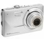 Цифровой фотоаппарат Kodak EasyShare M340