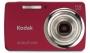Цифровой фотоаппарат Kodak EasyShare M532