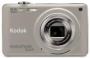 Цифровой фотоаппарат Kodak EasyShare M5370