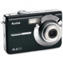 Цифровой фотоаппарат Kodak EasyShare M853