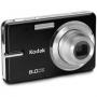 Цифровой фотоаппарат Kodak EasyShare M873