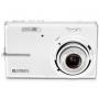 Цифровой фотоаппарат Kodak EasyShare M893 IS