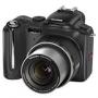 Цифровой фотоаппарат Kodak EasyShare P712